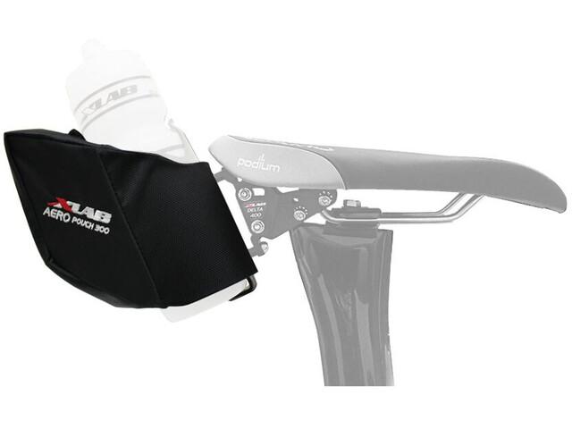 XLAB Aero Pouch 300 Zadeltas